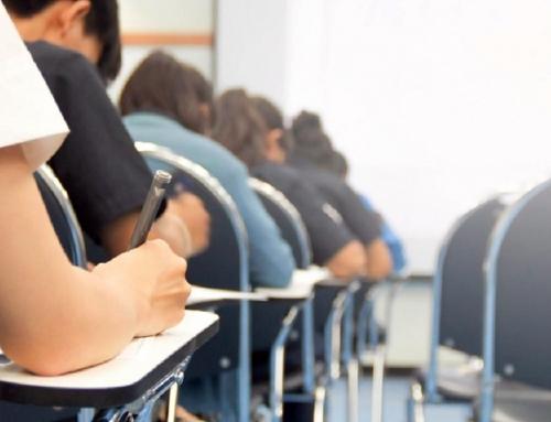 Se convocan las Oposiciones: Se convoca el proceso selectivo para el año 2020 para cubrir 20 plazas del Cuerpo Superior de Letrados de la Administración de la Seguridad Social.