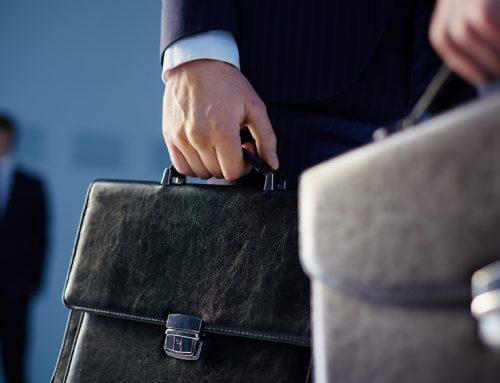Se nombran funcionarios de carrera a 18 nuevos Letrados de la Seguridad Social.