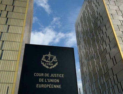 El Tribunal de Justicia de la Unión Europea declara que la normativa de Seguridad Social sobre jubilación anticipada voluntaria no vulnera el principio de igualdad entre mujeres y hombres.