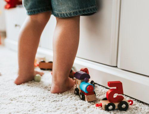 Un menor recibe una pensión de orfandad absoluta porque se desconoce dónde está su padre.