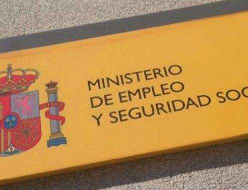Tres años de prisión para dos hermanas por defraudar casi 400.000 euros a la Seguridad Social.